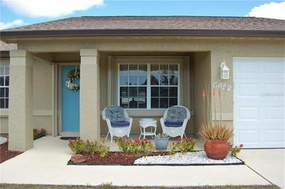 6452 THORMAN RD, Port Charlotte, FL 33981 - Photo 2