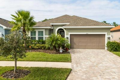 11810 FROST ASTER DR, RIVERVIEW, FL 33579 - Photo 1