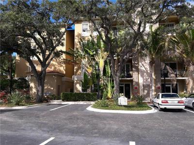 1268 11TH ST UNIT 2306, Sarasota, FL 34236 - Photo 2