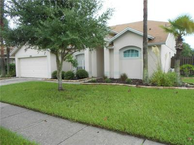 8920 WESTBAY BLVD, TAMPA, FL 33615 - Photo 1