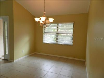 9462 WOODBREEZE BLVD, WINDERMERE, FL 34786 - Photo 2