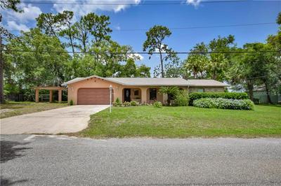 442 HOMER AVE, LONGWOOD, FL 32750 - Photo 1