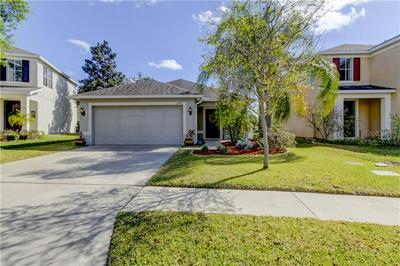13949 CRATER CIR, HUDSON, FL 34669 - Photo 2
