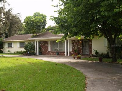 3508 MOORES LAKE RD, DOVER, FL 33527 - Photo 1
