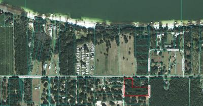 SE SUNSET HARBOR RD, WEIRSDALE, FL 32195 - Photo 1