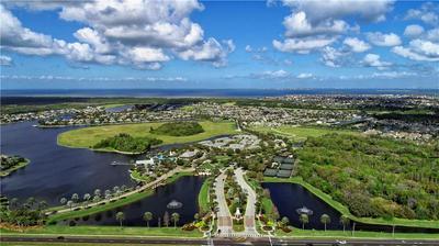 5342 WISHING ARCH, APOLLO BEACH, FL 33572 - Photo 2