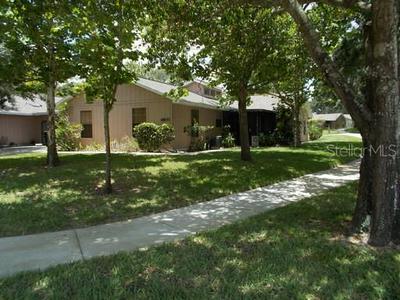 4800 LIGHTHOUSE CIR # 37, ORLANDO, FL 32808 - Photo 1
