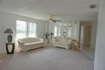 3103 LOCKWOOD LAKE CIR, SARASOTA, FL 34234 - Photo 2