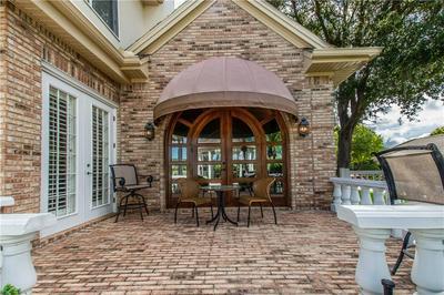 3030 WENTWORTH WAY, Tarpon Springs, FL 34688 - Photo 2