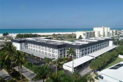 5600 BEACH WAY DR APT 113, Sarasota, FL 34242 - Photo 2