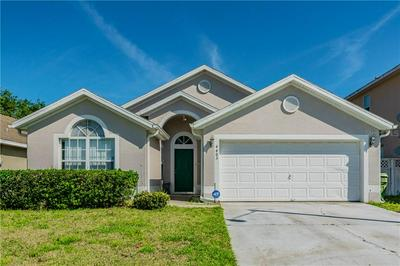 4403 GREAT HARBOR LN, KISSIMMEE, FL 34746 - Photo 1