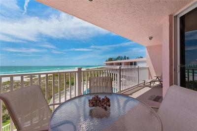 2600 GULF DR N UNIT 27, Bradenton Beach, FL 34217 - Photo 1