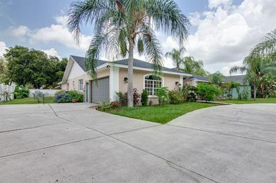 1548 BANBURY LOOP S, Lakeland, FL 33809 - Photo 2