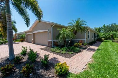 13458 ABERCROMBIE DR, Englewood, FL 34223 - Photo 1