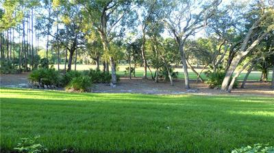 36750 US HIGHWAY 19 N # 20119, PALM HARBOR, FL 34684 - Photo 2