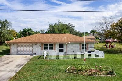1705 CEDARBROOK ST, LAKE PLACID, FL 33852 - Photo 2