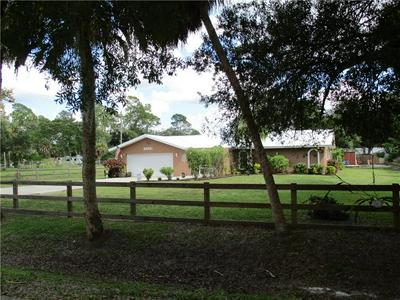 22031 EDWARDS DR, ALVA, FL 33920 - Photo 2