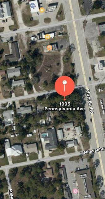 1995 PENNSYLVANIA AVE, Englewood, FL 34224 - Photo 2