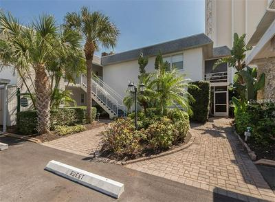 333 THE ESPLANADE N APT 106, VENICE, FL 34285 - Photo 2