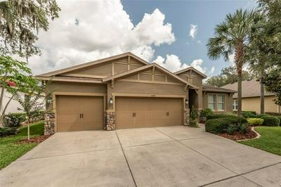 15738 STARLING WATER DR, Lithia, FL 33547 - Photo 2
