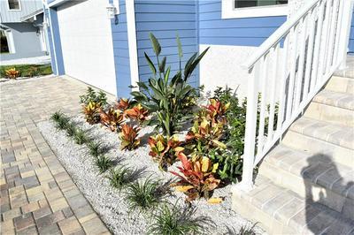2704 SKIMMER POINT WAY S, GULFPORT, FL 33707 - Photo 2