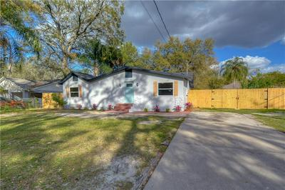 8715 N DEXTER AVE, TAMPA, FL 33604 - Photo 2