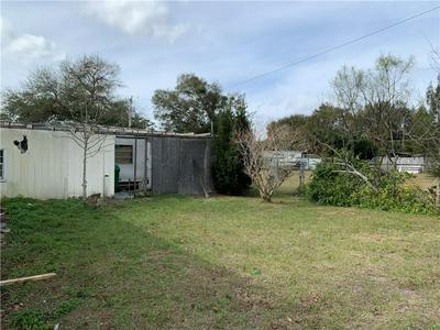 3344 TURNBULL RD, MIMS, FL 32754 - Photo 1