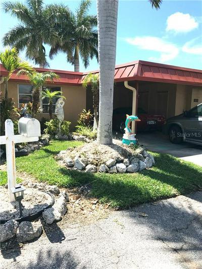 3850 CATALINA DR, Bradenton, FL 34210 - Photo 1