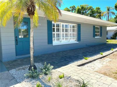 108 FIELD AVE W, VENICE, FL 34285 - Photo 1