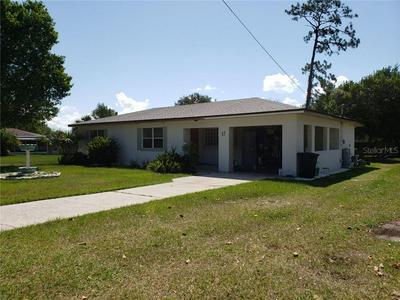 17 S SHELL RD, Debary, FL 32713 - Photo 2