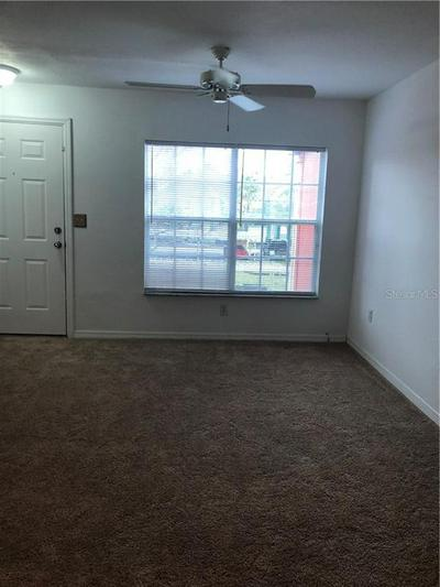 9632 LAKE CHASE ISLAND WAY # 9632, TAMPA, FL 33626 - Photo 2