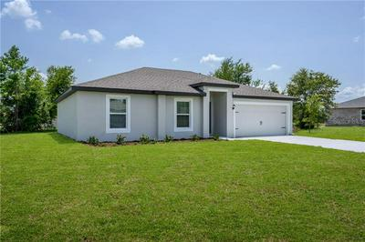 646 AMERICANA BLVD NW, PALM BAY, FL 32907 - Photo 2