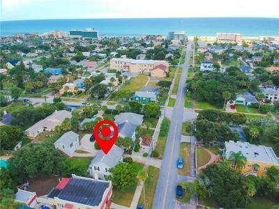 311 RIVERVIEW BLVD, DAYTONA BEACH, FL 32118 - Photo 2