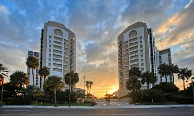 440 S GULFVIEW BLVD UNIT 1604, CLEARWATER, FL 33767 - Photo 2