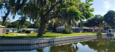 WATTS COURT, Tavares, FL 32778 - Photo 2