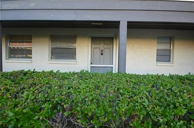 5207 TURQUOISE LN APT 103, NEW PORT RICHEY, FL 34652 - Photo 2
