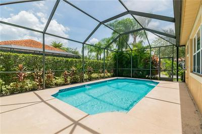 14623 MIRASOL MANOR CT, Tampa, FL 33626 - Photo 2