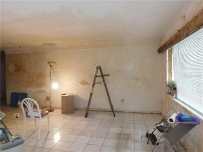 253 42ND AVE, Saint Pete Beach, FL 33706 - Photo 2