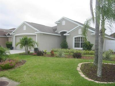 2514 ARROWPOINTE DR, Holiday, FL 34691 - Photo 2