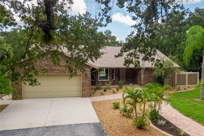 746 BRENTWOOD DR, VENICE, FL 34292 - Photo 1