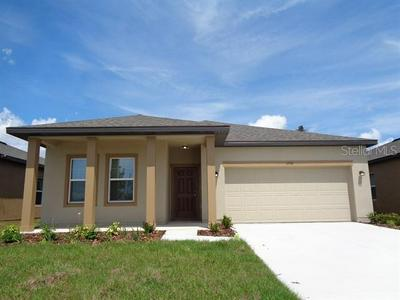 11512 PACE BEND CT, Gibsonton, FL 33534 - Photo 1