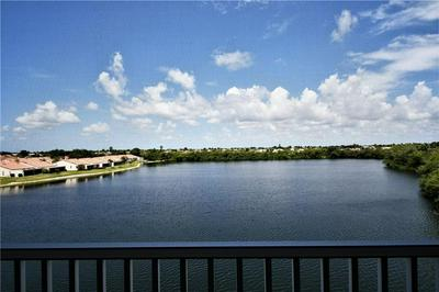 2001 BAL HARBOR BLVD UNIT 2411, Punta Gorda, FL 33950 - Photo 1