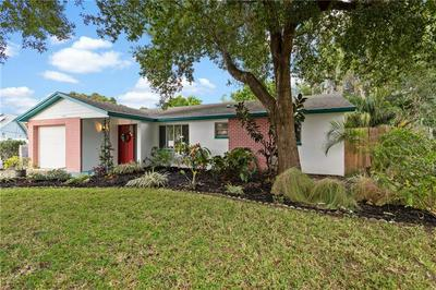 1135 17TH AVE SW, LARGO, FL 33778 - Photo 1
