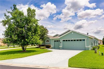 1765 SW 157TH PLACE RD, OCALA, FL 34473 - Photo 1