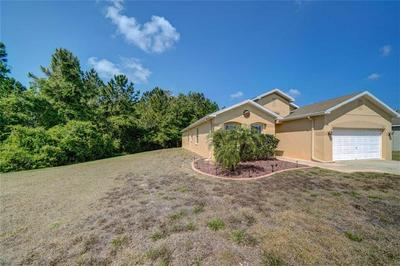 13347 OLD FLORIDA CIR, HUDSON, FL 34669 - Photo 2