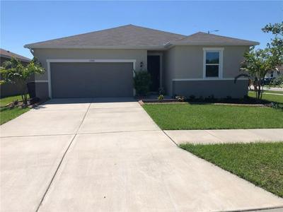 11501 SOUTHERN CREEK DR, Gibsonton, FL 33534 - Photo 1