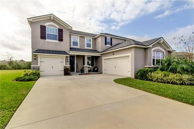 12315 BAY ESTUARY BND, RIVERVIEW, FL 33579 - Photo 1
