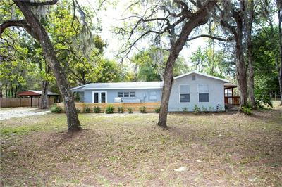 10120 CHESTNUT DR, HUDSON, FL 34669 - Photo 1