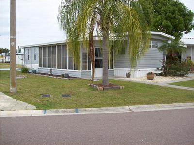 108 SAINT MARTINS WAY, APOLLO BEACH, FL 33572 - Photo 1