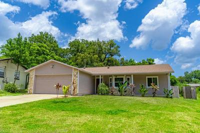 140 MARSELLA RD, Debary, FL 32713 - Photo 2